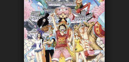 ワンピース嫌いなキャラランキング!アニメ・コミックで一番憎まれてる登場人物は誰!