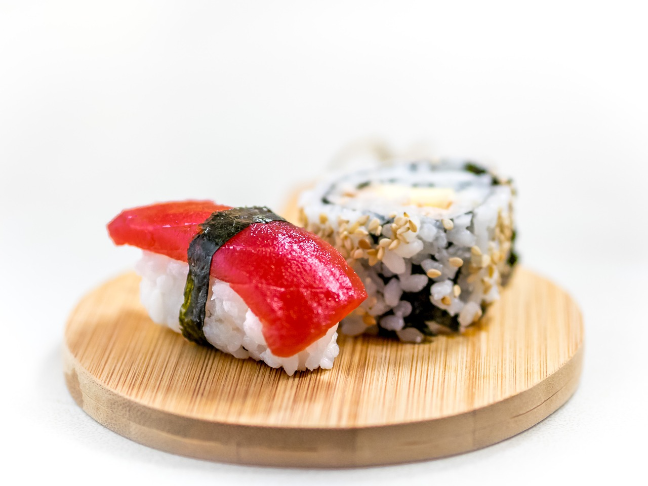 子供に人気の回転寿司チェーン店ランキング!家族連れにおすすめはどこの店?