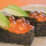 sushi_1556351966