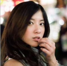 メイク真似したい女性芸能人ランキング吉高由里子