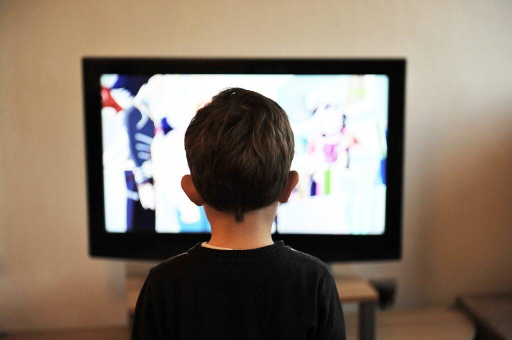 TV_1558343551