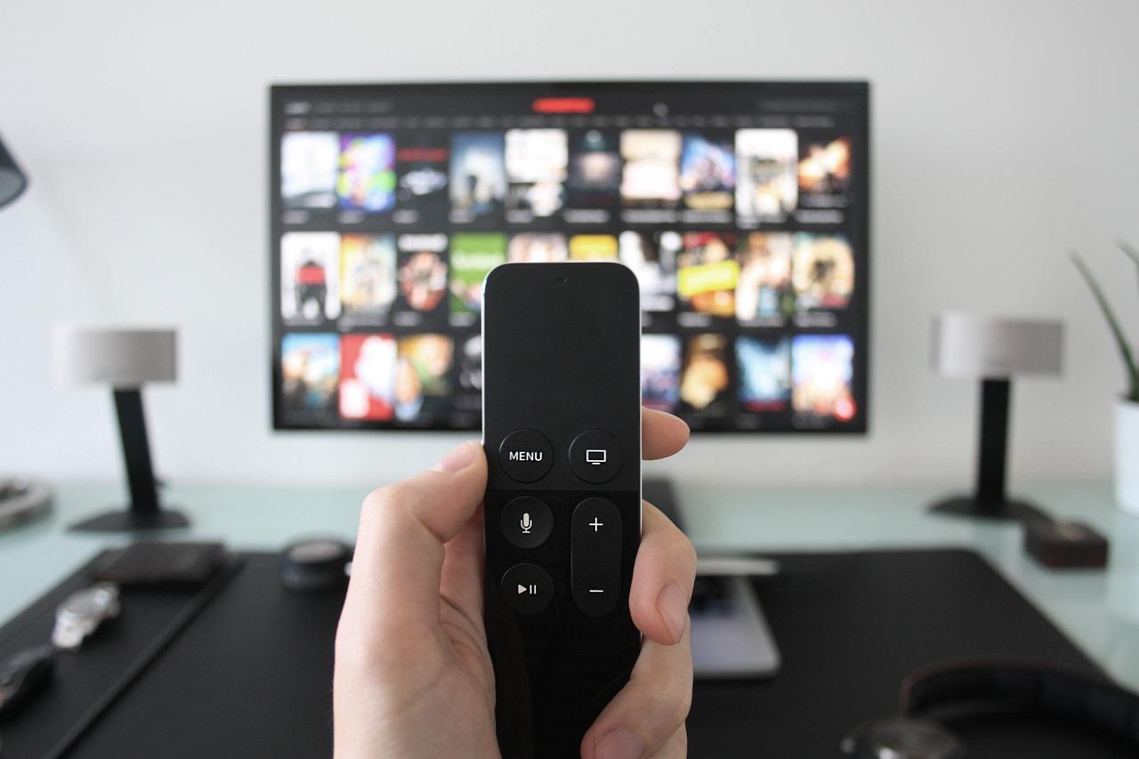 TV_1558360566