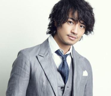 saito_takumi_00