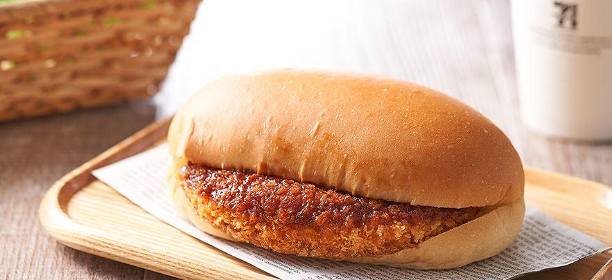 セブンイレブン人気パンランキング!美味しいおすすめ商品は!1番はあの菓子パン!