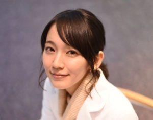 yoshiokariho_00