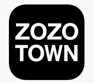 ZOZOTOWN(ゾゾタウン)は本当に人気?使う・使わない理由をまとめてみた!