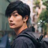 miura_haruma_00