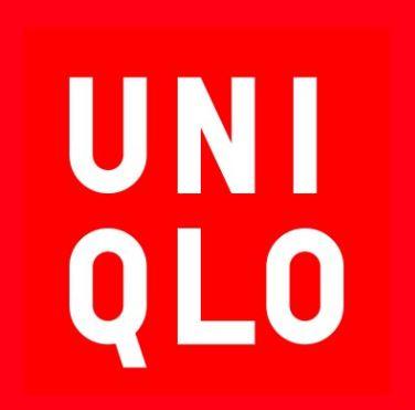 uniqlo_00