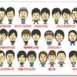 yoshimoto_02
