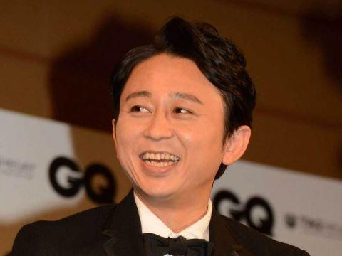 ariyoshi_00