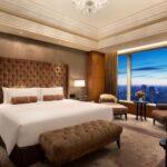 hotel_00