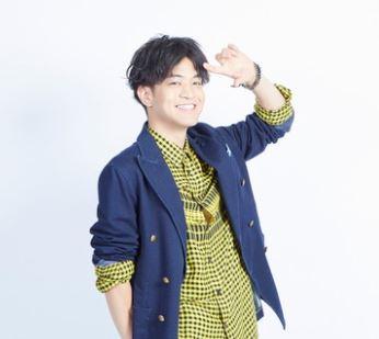 ishikawa_kaito_00