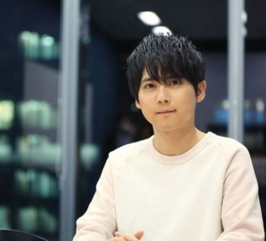 kaji_yuki_00