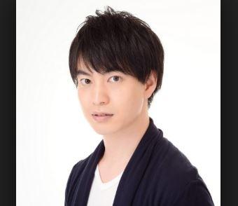 kobayashi_yusuke_00