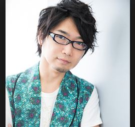 konishi_katsuyuki_00