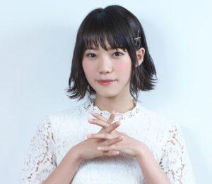 konohiyoshi_00