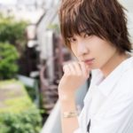maeno_tomoaki_00