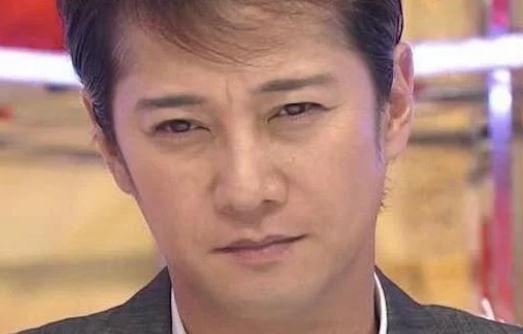 nakai_masahiro_00