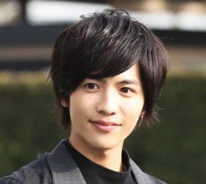 shison_jun_00