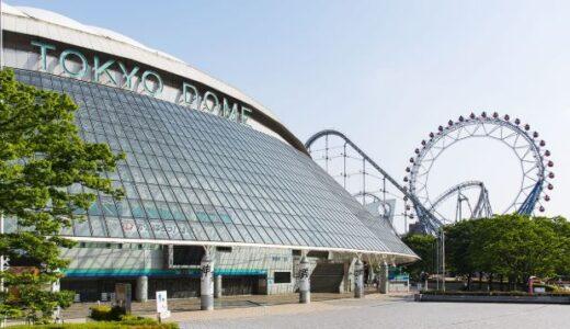 東京旅行は何月がおすすめかランキングまとめ!春夏秋冬いつが人気?理由は!