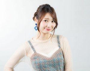 tomatsu_haruka_00