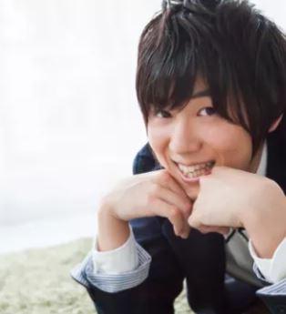 yamashita_daiki_00