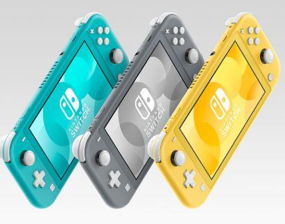 Switch_00