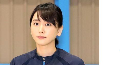 aragaki_yui_00