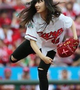 野球人気低迷?向上?みんなの反応は!プロより甲子園が好き?日本シリーズの影響は!