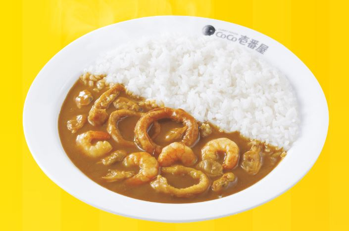 CoCo壱番屋(ココイチ)不味いトッピングランキング