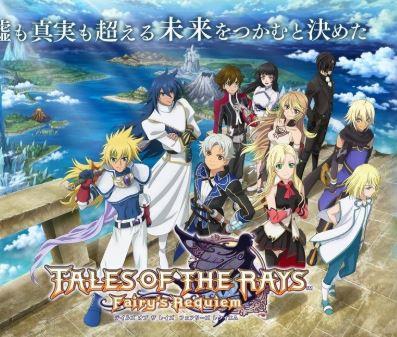 tales_01
