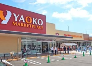 yaoko_00