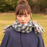 yuru_01