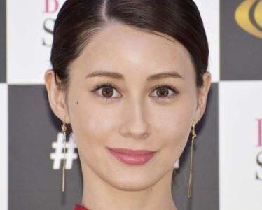 整形してそうな女性芸能人ランキング!顔が変わっている・目や鼻の大きさが違うのは誰!