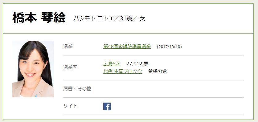 hashimoto_00