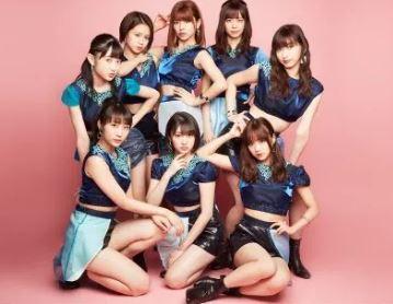 かわいいメンバーが多い女性アイドルグループランキング!キレイな子がいっぱいいるのはどこ!