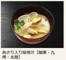 kurazushi_29