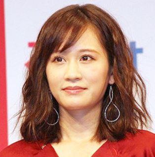 maeda_atsuko_00