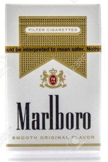 marlboro_02