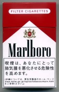 marlboro_03