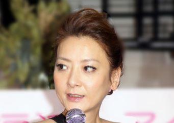 nishikawa_ayako_00