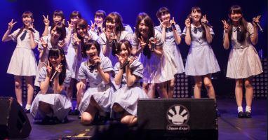 歌が上手い女性アイドルグループランキング!歌唱力が高いメンバーが多いのはどこ?