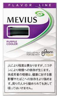 ploom_tech_00