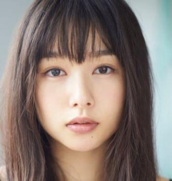 sakurai_hinako_00