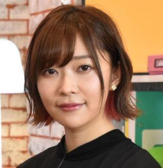 sashihara_rino_00