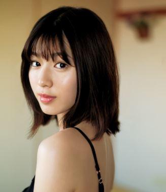 shiraishi_sei_00