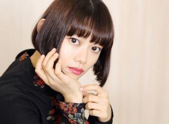 sugisaki_hana_00