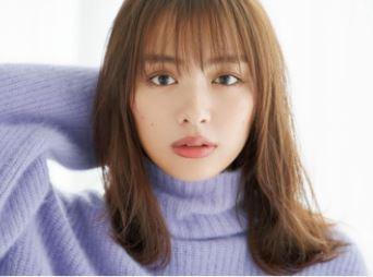20代若手人気女優ランキングTOP56!1位は元アイドル?可愛くて実力もあるのは誰!