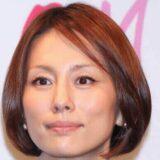 トーク下手な女性芸能人ランキング米倉涼子