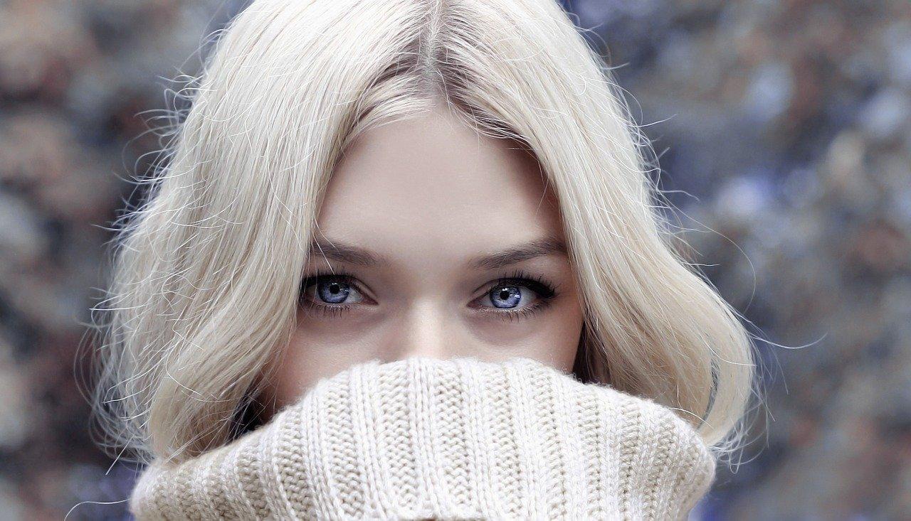 顔の大きさの測り方と平均!何センチだと顔でかい?小顔対策方法と効果のある道具商品も!